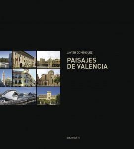 2011-PAISAJES-VALENCIA