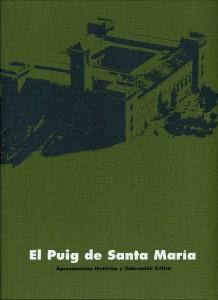 1992_EL-PUIG-DE-SANTAMARIA_1