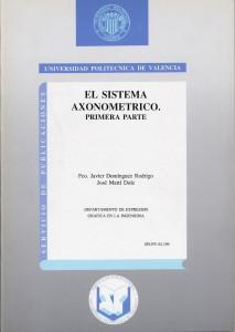 1992_SISTEMA-AXONOMETRICO