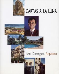 1993_CARTAS-LUNA