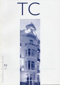1999_EDIFICIO-LUCINI