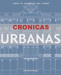 2002-CRONICAS-URBANAS