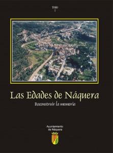 2002LAS-EDADES-DE-NAQUERA