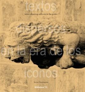 2002TEXTOS-DISPERSOS