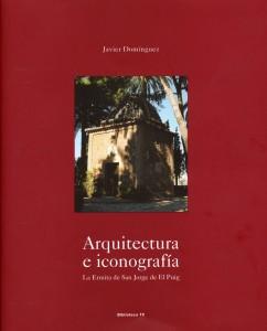 2003_ARQUITECTURA_E_ICONOGRAFÍA