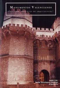 2004MONUMENTOS-VALENCIANOS