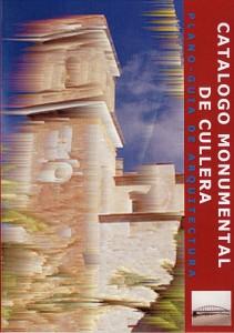 2004_CATALOGO-MONUMENTAL-CULLERA