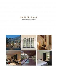 2005_HOTEL-PALAUMAR