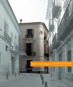2007-Portada-Recuperar-la-Memoria
