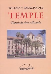 2008-IGLESIA-Y-PALACIO-DEL-TEMPLE