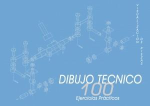 2011-DIBUJO-TECNICO