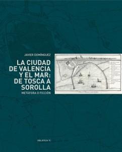 2012-CIUDAD-EL-MAR