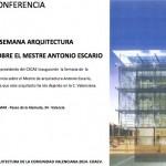 29sep_conferencia_Antonio_Escario