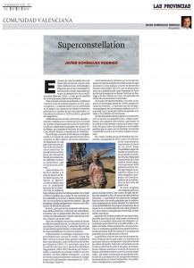 374-SUPERCONSTELACIONES copia