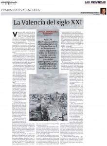 377-VALENCIA-SIGLOXXI copia