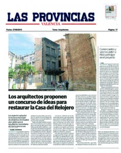 LAS-PROVINCIAS-27-09-15 copia