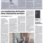 LP-27-12-14-ENTREVISTA