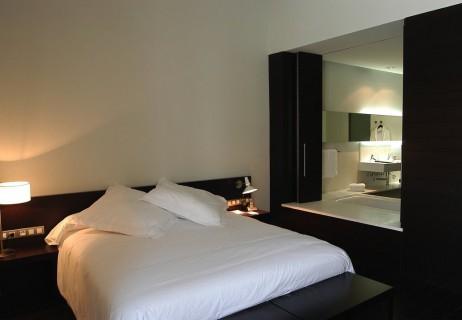 hotelpalau00