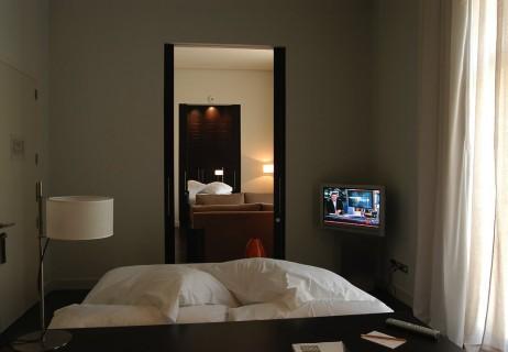 hotelpalau01