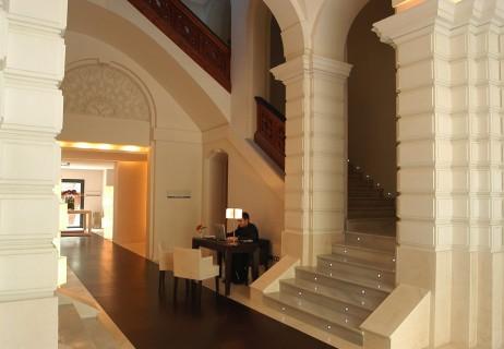 hotelpalau04