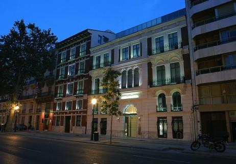 hotelpalau11