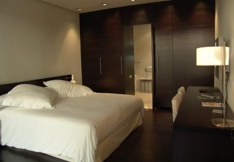 hotelpalau17