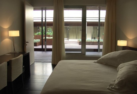 hotelpalau18