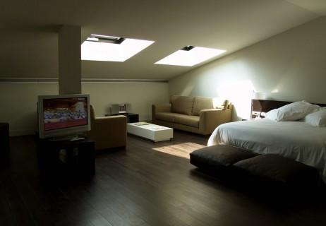 hotelpalau19