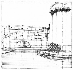portal serranos