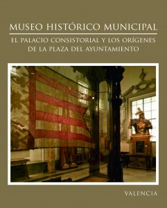 2015-MUSEO-HISTORICO-MUNICIPAL-Portada