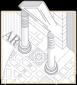 Javier Dominguez - Arquitecto