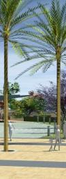5-Fig.142_Parque-Naquera-Vista-Paseo