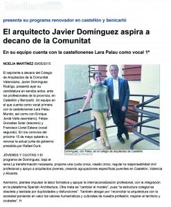 http://www.elperiodicomediterraneo.com/noticias/imprimir.php?id